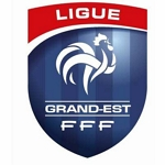Ligue Lorraine de Football